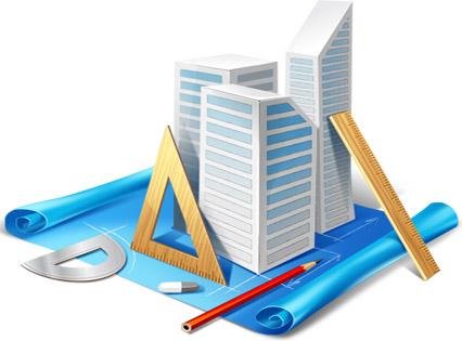 Sửa chữa nhà như thế nào để bán được giá cao nhất?
