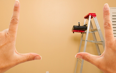 3 điều bạn cần lưu ý khi sửa chữa nhà để bán