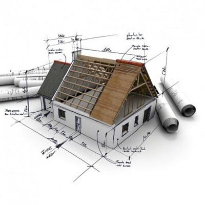 Hướng dẫn cách sửa chữa đơn giản làm tăng diện tích nhà