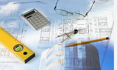 lập phương án phá dỡ công trình xây dựng