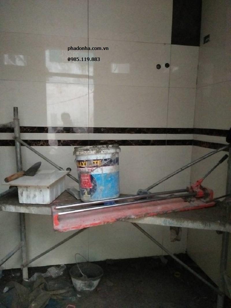 sửa chữa nhà hà nội