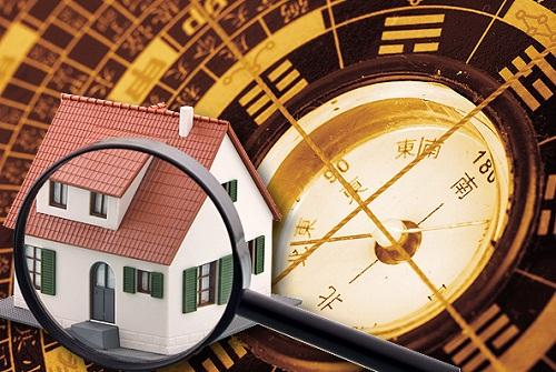 sửa chữa nhà có cần xem tuổi không?
