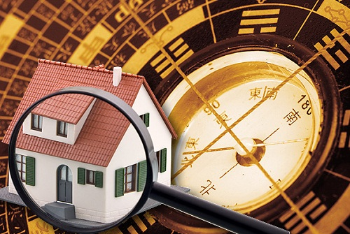 Sửa chữa nhà có cần xem tuổi hay không?