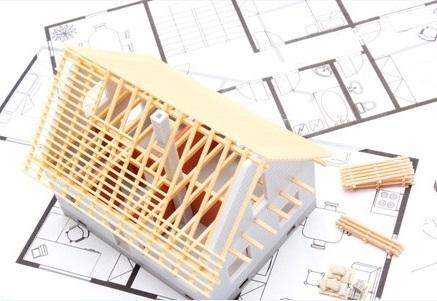 Những việc bạn nên làm khi sửa chữa nhà
