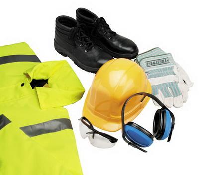 Phương án đảm bảo an toàn lao động khi phá dỡ công trình