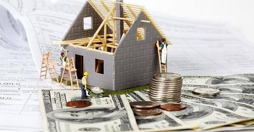 Sử dụng dịch vụ sửa chữa nhà trọn gói có lợi ích gì?