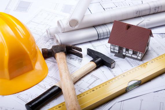 Sửa nhà như thế nào để tiết kiệm nhiều chi phí nhất?