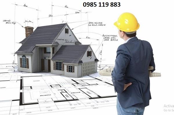 Giải đáp thắc mắc nên chọn sửa chữa nhà trọn gói hay không